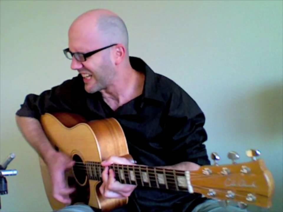 adam-rafferty-play-it-back-solo-fingerstyle-blues-guitar-human-beatbox-dr-lonnie-smith-adam-rafferty