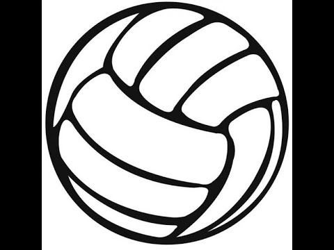 2015 Kendall volleyball game video1