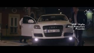 Ken-Y - Nos Olvidamos feat. Kevin Roldan & Darkiel (Remix)   OFFICIAL VIDEO  