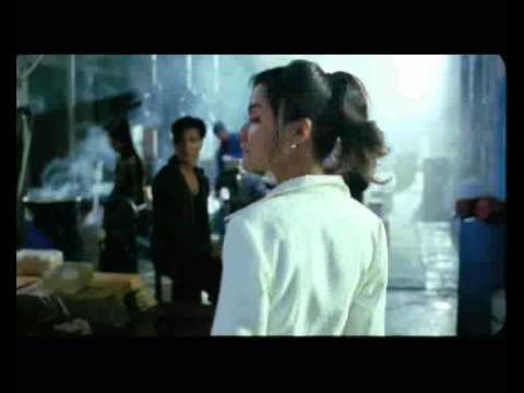 Photo of gemma arterton ภาพยนตร์ – Trailer กล้าหยุดโลก  [Brave Official]