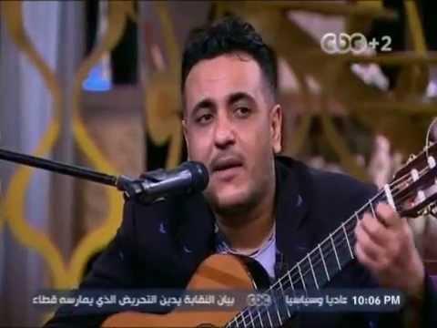 محمد رحيم يغني حميد الشاعري