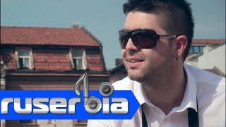 DAMIR KOVAČIĆ - NOĆAS (Official Video 2016)