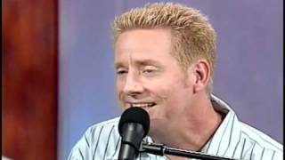 Scotty G on Daystar.mp4