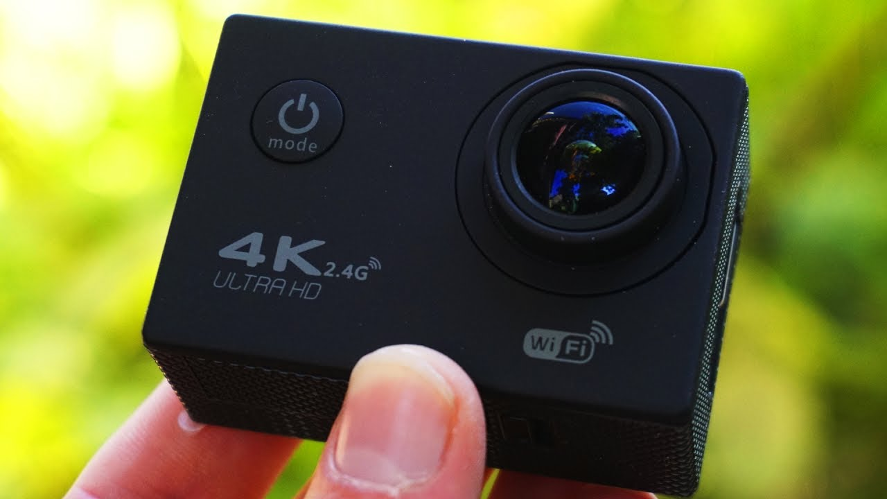 4к камеры обзор этикетки разноцветные spark цена с доставкой
