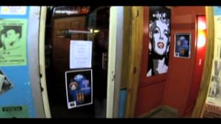 Take the Tour of Knuckleheads KC