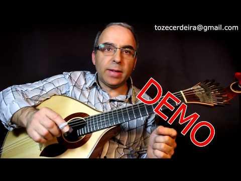 Video Aula - Fado Loucura - DEMO