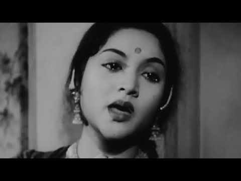 Eternal Songs: Tum Kya Jano: C. Ramchandra: Lata Mangeshkar: Pyare Lal Santoshi