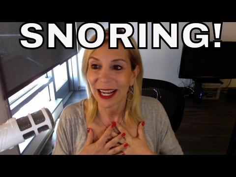 Relationship Advice,Allana Pratt: Why Men Want to Sleep Wit from YouTube · Duration:  46 seconds