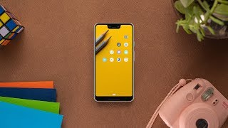 Top Android Apps! (May 2019)