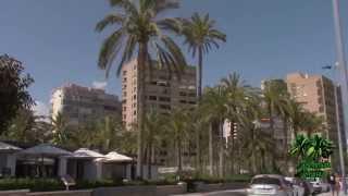 Доступная Испания Выпуск 14