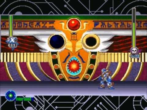 Mega Man Retrospective - Blue Bomber Across the Ages | NeoGAF
