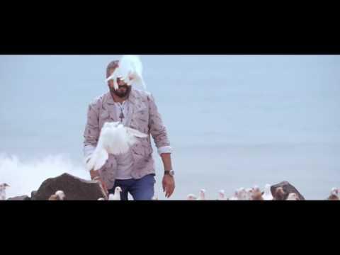 Sathya Official Teaser 2017 | Jayaram | Roma | Parvaty Nambiar