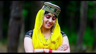 New Garhwali Full HD 2019 / Satish bandhu sajili saunjadya deepu Juyal pammu// ARYAN FILMS