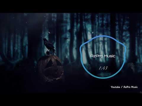 Serhat Durmus - La Câlin ( Best Trap Music ) (Video  Edit : AzPro Music )