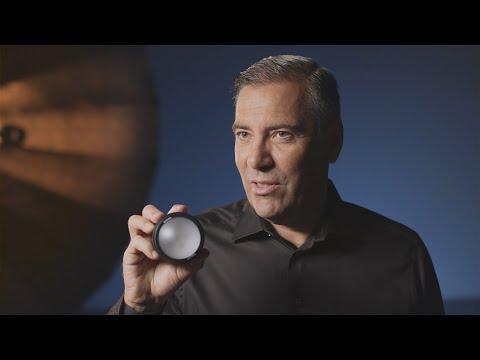 Profoto launches C1, C1 Plus mini studio lights for smartphones