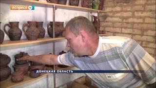 видео Глиняная посуда отзывы