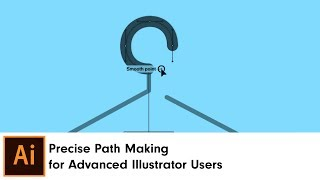 Precise Path Making for Advanced Illustrator Users | InkScribe