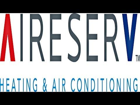 Heating Repair Dexter, MI  810-224-5522 Repair My Heating & Cooling
