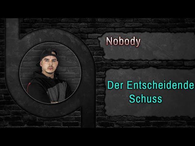 NoName - Der Entscheidende Schuss [HQ - Song] - www.90beats.de