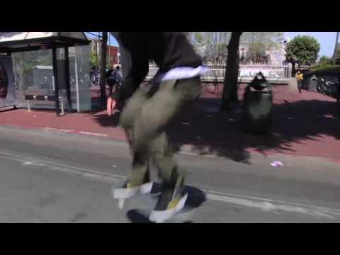 Dennis Busenitz modelo Adidas Skateboard Shoe Pro Busenitz modelo 4245 YouTube 37fd40f - accademiadellescienzedellumbria.xyz
