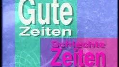 GZSZ Logo 1992