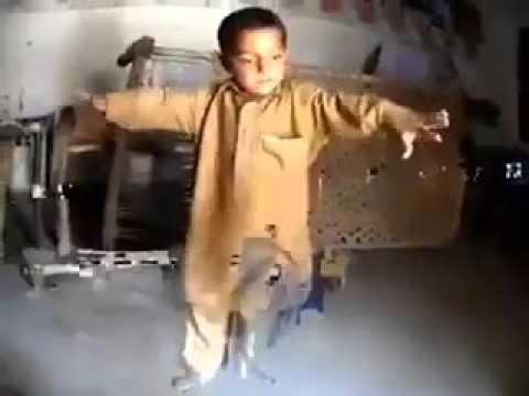 Afghan pashtun girl sexy dance in dubai