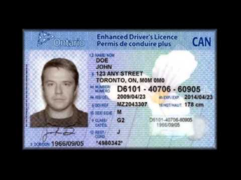 THE REAL TRUTH  Driver s License Vs  Right To Travel   YouTube 2