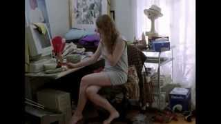 Chicks / La Vie au ranch (2010) - Trailer French
