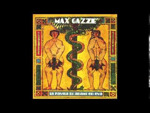 Max Gazzè - Una musica può fare