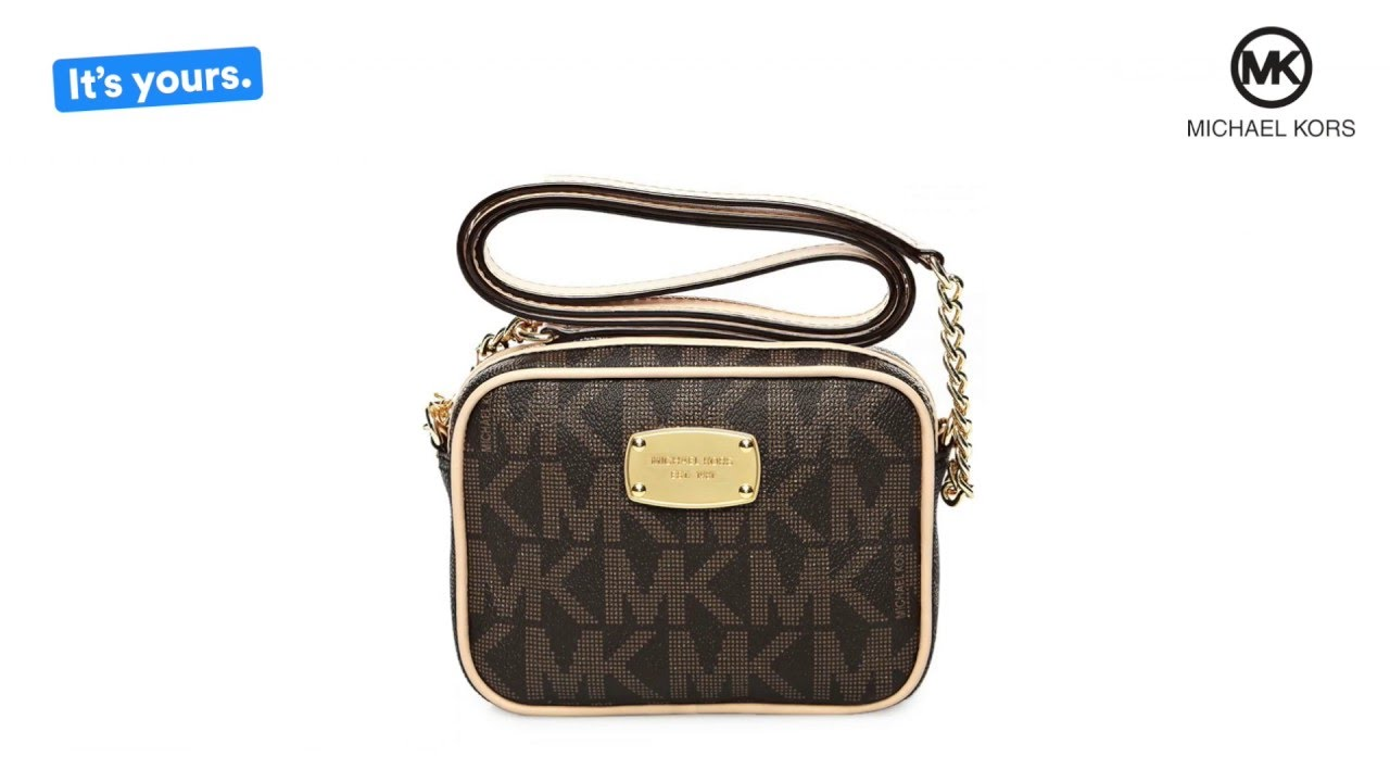 Michael kors bags in dubai - Latest Collection Of Micheal Kors Designer Bags Now On Souq Com Itsyours