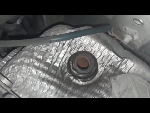 Catalytic Converter Cleaner  || Catalytic Converter Cleaning