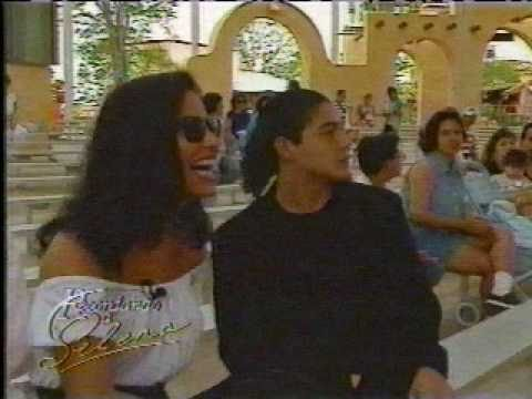 ~Selena & Chris Together Forever~