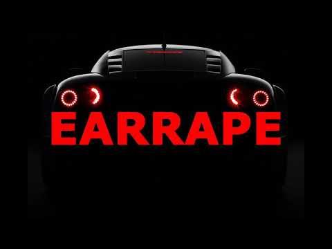 INSANE| SUKH E| MUSICAL DOCTORZ | EARRAPE|...