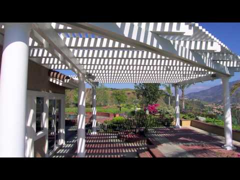 Orange County Patio Covers by Patios By B&B