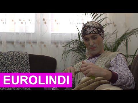 Humor 2016 -Foto e profilit ( Gezuar me Tukulukat ) Eurolindi & Etc
