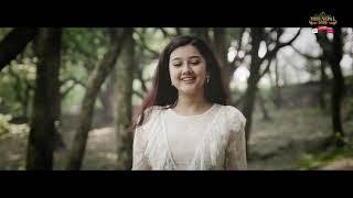 katwal videos, katwal clips - clipfail com