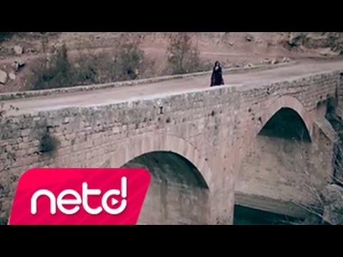 Şahe Bedo - Welle Nastinim - 2014 kürtçe klip
