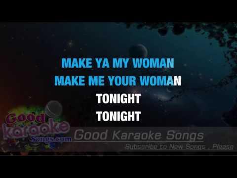 Hold Me - Yoko Ono ( Karaoke Lyrics )