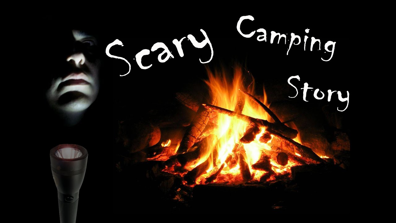 scary camping story spooky halloween horror stories scary camping story spooky halloween horror stories