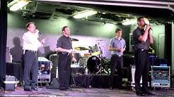 Brian Free & Assurance- 2013 Singing At Sea- Revival