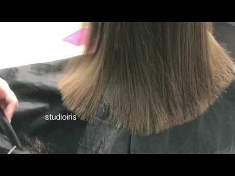 ПРОСТЫЕ и БЫСТРЫЕ прически для коротких волос (стрижка каре)