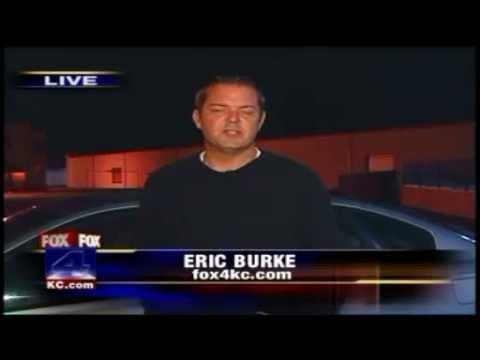 MyAutoAlert.com - Fox4 News - Helps Recover Stolen Vehicles