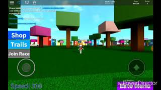 "Person ""says"" they r a hacker! 