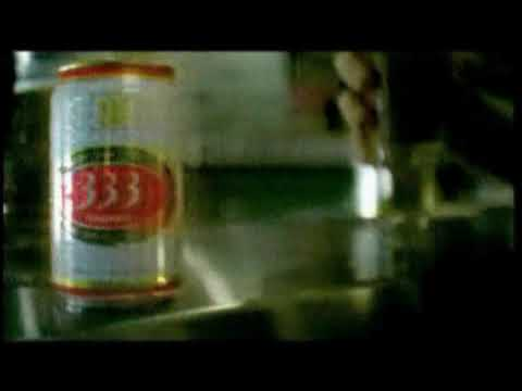 The World -333 Beer