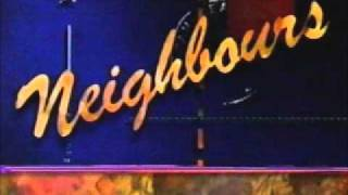 """MUSIC FROM """"NEIGHBOURS"""" - """"SOUL KIND OF FEELING"""" BY THE DYNAMIC HEPNOTICS"""