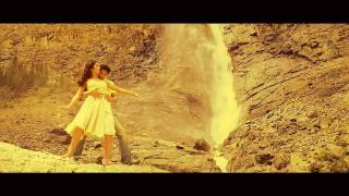 Tum Saanson Mein - Humko Deewana Kar Gaye w/ Translations + Lyrics [HD]