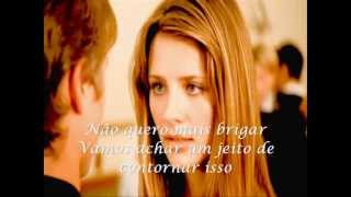 Do I Have To Cry For you -  Nick Carter (Marissa e Ryan)