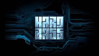 Hard Bass 2015 Hardstyle MegaMix
