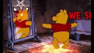 Satanic Winnie the Pooh full version