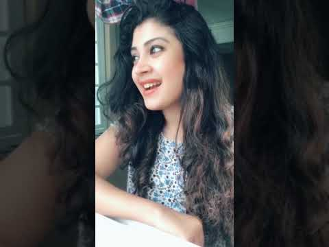 Kattappava Kaanom - Hey Penne | Gayathri_Shan | HaNde